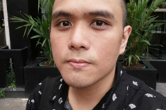 Huawei-Y9-2019-sample-selfie-picture-daytime-auto-review-Revu-Philippines
