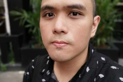 Huawei-Y9-2019-sample-selfie-picture-daytime-portrait-bokeh-effect-review-Revu-Philippines