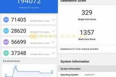 Huawei-Y9s-Antutu-Geekbench-benchmark-scores-Revu-Philippines