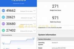 Samsung-Galaxy-A30s-Antutu-Geekbench-benchmark-scores-Revu-Philippines