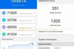 Vivo-S1-Antutu-Geekbench-benchmark-scores-Revu-Philippines