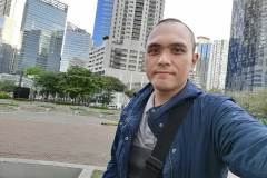 Huawei-Y9s-sample-selfie-picture-for-comparison-review-Revu-Philippines-i