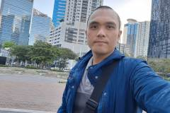 Samsung-Galaxy-A30s-sample-selfie-picture-for-comparison-review-Revu-Philippines-i