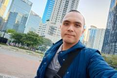 Vivo-S1-sample-selfie-picture-for-comparison-review-Revu-Philippines-i