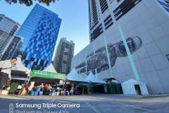 Samsung-Galaxy-A30s-sample-picture-for-comparison-review-Revu-Philippines-d