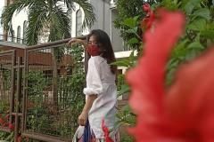 Infinix-Note-10-Pro-camera-sample-picture-in-review-by-Revu-Philippines_Alora-Uy-Guerrero-auto