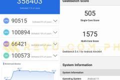 Infinix-Zero-X-Pro-Antutu-and-Geekbench-benchmark-scores-via-Revu-Philippines