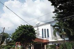 Infinix-Zero-X-Pro-camera-sample-picture-in-review-by-Revu-Philippines-church-1x