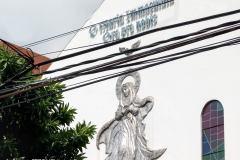 Infinix-Zero-X-Pro-camera-sample-picture-in-review-by-Revu-Philippines-church-5x-zoom