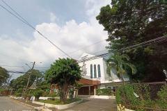 Infinix-Zero-X-Pro-camera-sample-picture-in-review-by-Revu-Philippines-church-ultra-wide