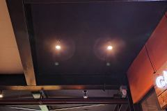 Infinix-Zero-X-Pro-camera-sample-picture-in-review-by-Revu-Philippines-nighttime-super-night-mode