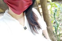 Infinix-Zero-X-Pro-camera-sample-picture-in-review-by-Revu-Philippines-selfie-daytime-portrait-mode