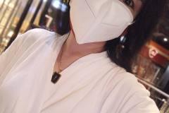 Infinix-Zero-X-Pro-camera-sample-picture-in-review-by-Revu-Philippines-selfie-nighttime-portrait-mode