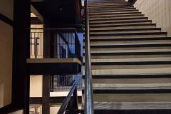 Infinix-Zero-X-Pro-camera-sample-picture-in-review-by-Revu-Philippines-stairs-auto-mode
