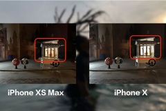 iPhone-XS-Max-vs-iPhone-X-camera-samples-comparison-Revu-Philippines-a