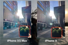 iPhone-XS-Max-vs-iPhone-X-camera-samples-comparison-Revu-Philippines-c