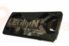 Lenovo-Legion-Gaming-Phone-design-in-patent-Revu-Philippines-a