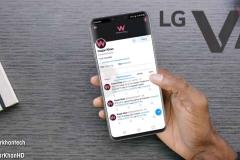 LG-V40-image-renders-design-leak-Revu-Philippines-a