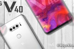 LG-V40-image-renders-design-leak-Revu-Philippines-c