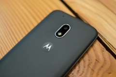 Moto G4 Play by Digital Trends