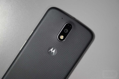 Moto G4 Plus by Droid-Life