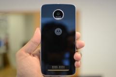 Motorola Moto Z Play by Digital Trends