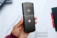 Motorola-RAZR-2019-concept-picture-Revu-Philippines-b