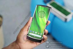 Motorola-RAZR-2019-concept-picture-Revu-Philippines-c