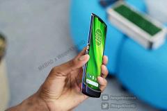 Motorola-RAZR-2019-concept-picture-Revu-Philippines-d