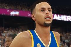 NBA 2K17 screenshot 8