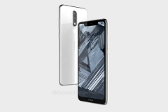 Nokia-5.1-Plus-image-render-Revu-Philippines-back-front