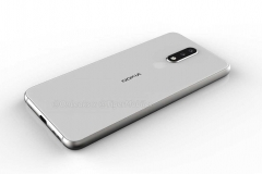 Nokia-5.1-Plus-image-render-Revu-Philippines-bottom-left