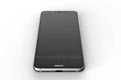 Nokia-5.1-Plus-image-render-Revu-Philippines-bottom