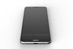 Nokia-5.1-Plus-image-render-Revu-Philippines-bottom