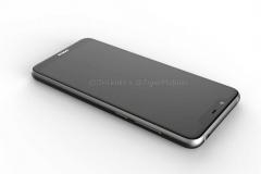 Nokia-5.1-Plus-image-render-Revu-Philippines-top-right