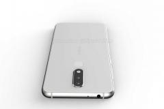 Nokia-5.1-Plus-image-render-Revu-Philippines-top