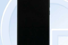 Nokia-X-TA-1099-specs-design-TENAA-China-Revu-Philippines-a