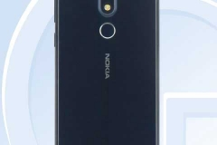 Nokia-X-TA-1099-specs-design-TENAA-China-Revu-Philippines-b