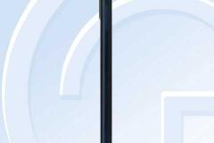 Nokia-X-TA-1099-specs-design-TENAA-China-Revu-Philippines-c
