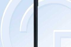 Nokia-X-TA-1099-specs-design-TENAA-China-Revu-Philippines-d