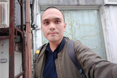 OPPO-A3s-sample-selfie-picture-Revu-Philippines-a
