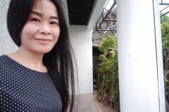 OPPO-A3s-sample-selfie-picture-Revu-Philippines
