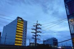 OPPO-A9-2020-sample-picture-review-1x-Revu-Philippines_1xb