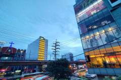 OPPO-A9-2020-sample-picture-review-ultra-wide-Revu-Philippines_UWb