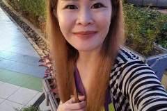 OPPO-A9-2020-sample-selfie-picture-review-person-auto-mode-Revu-Philippines_SelAM1