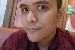 OPPO-A9-2020-sample-selfie-picture-review-person-auto-mode-Revu-Philippines_SelAM2