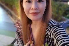 OPPO-A9-2020-sample-selfie-picture-review-person-portrait-mode-bokeh-Revu-Philippines_SelPM1