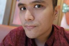 OPPO-A9-2020-sample-selfie-picture-review-person-portrait-mode-bokeh-Revu-Philippines_SelPM2