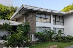 OPPO-A92-sample-picture-Revu-Philippines_auto-house