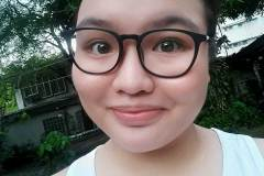 OPPO-A92-sample-selfie-picture-Revu-Philippines_beauty-mode